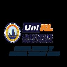 UniKL MITEC logo-01.png