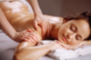 pression-massage-californien-copie.jpeg