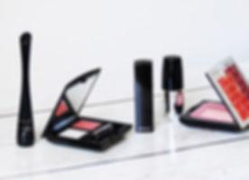 maquillage-artdeco.jpg