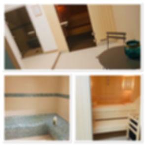 sauna hammam.jpg