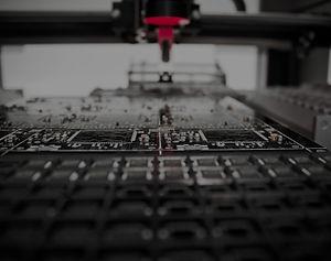 manufacturing_-_dark.jpg