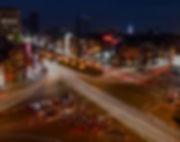 smart_city-s.jpg