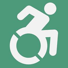 Handicapped White on Green logo.jpg