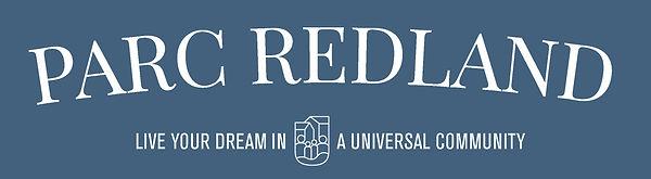 Parc Redland Live Your Dream Universal W