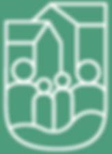 Hi Res Logo inverse.jpg