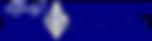 LimeWorks-Website-Logo.png