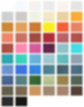 TheRealMilkPaint Colors ALL.jpg