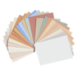 Limeworks_Paints M.jpg