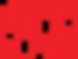 designphilly Logo.png