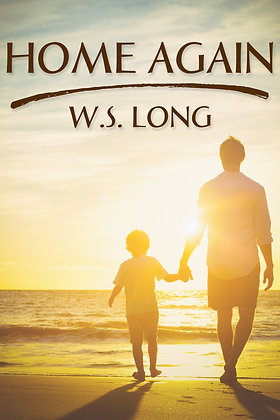 Home Again by W.S. Long