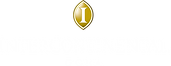 3D_ICD logo-reversed.png