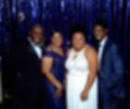 family photo blue bkgrd.jpg