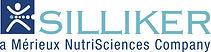 Silliker Logo.JPG