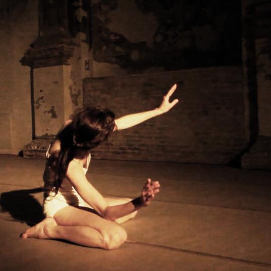 cuore matto  Performing Santa Caterina 2015