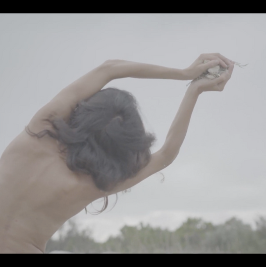 derma  Larthia videoclip 2019