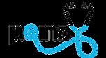 לוגו_מחוסגן.png