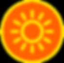 sun111.png
