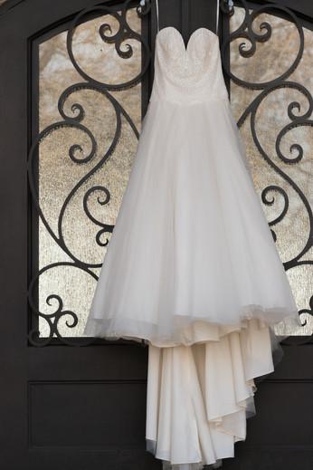 Kandyce Wedding (5).jpg