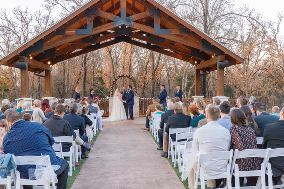 Kandyce Wedding (2).jpg