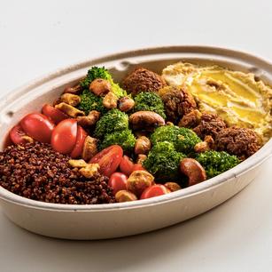 da-mata-salada-arabe.png