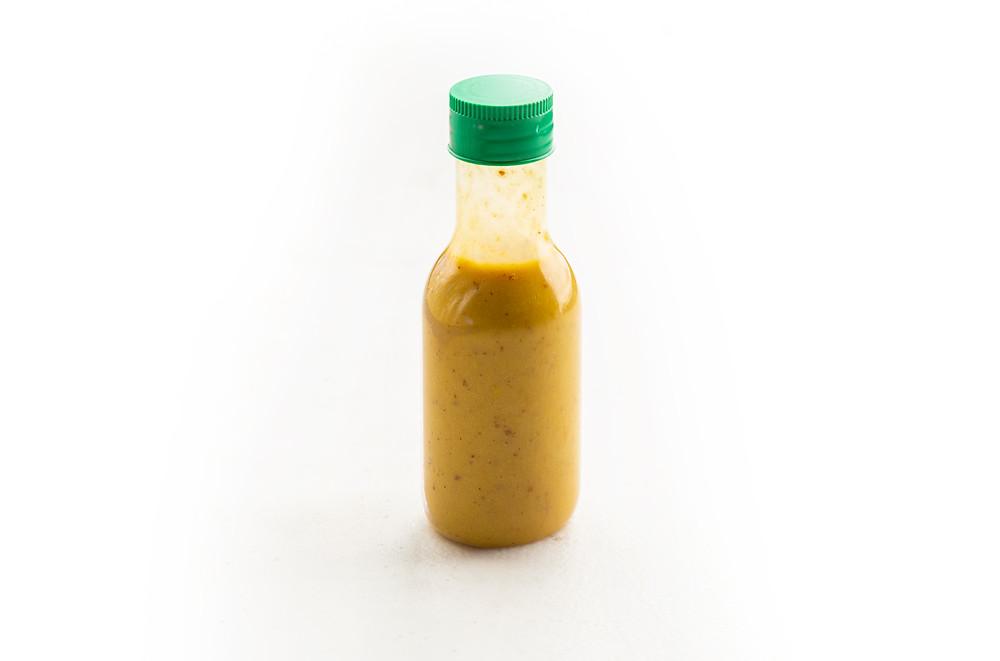 da-mata-salada-delivery-molhos-3