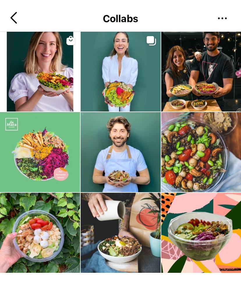 da-mata-salada-delivery-receitas-collabs-pratos
