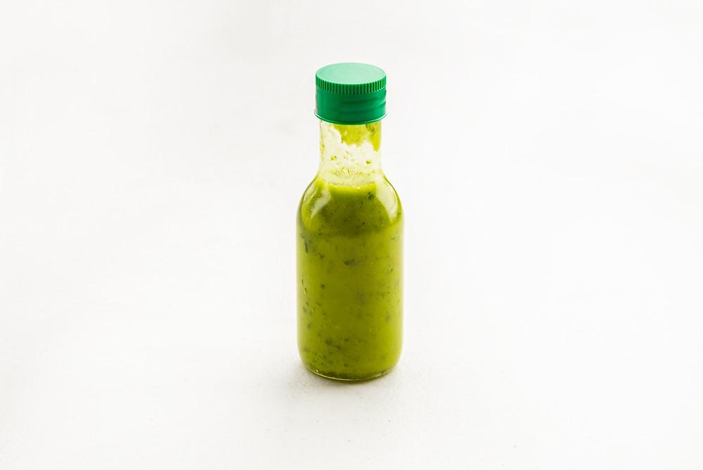 da-mata-salada-delivery-molhos-5