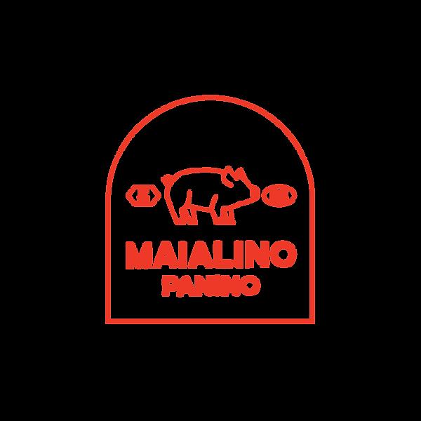 logo_final_maialino-01.png