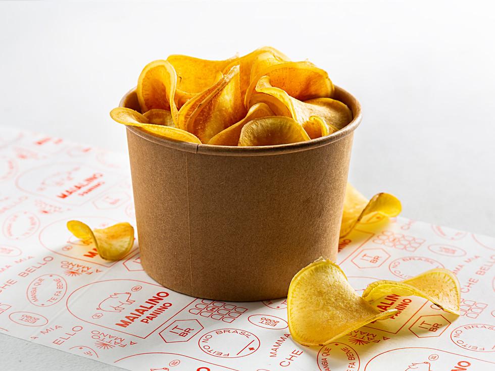Mix de Chips