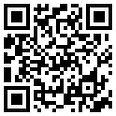 WhatsApp Image 2020-05-01 at 12.53.22.jp