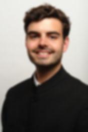 Daniel Holt, Interpreter