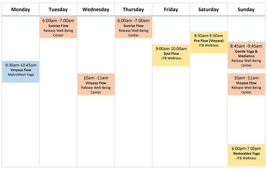 yoga schedule june 2021.PNG