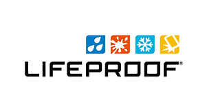 lifeproof-logo.png