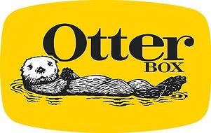 OtterBox_logo.jpeg