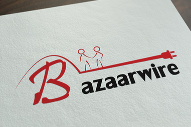 Bazaarwire; International Trading Agency