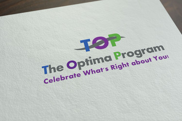 The Optima Program; Career coaching & talent optimization consultant