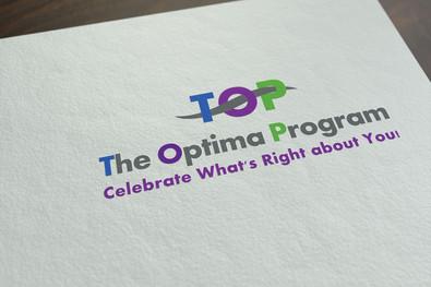The Optima Program; Career coaching & talent optimization consultant