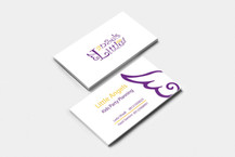 Little Angels group, Kid's Luxury Event Planner