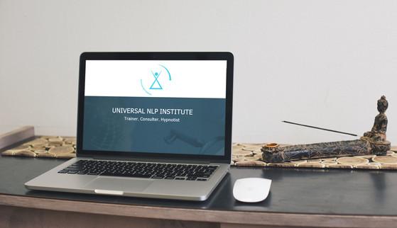 Universal-NLP-institute
