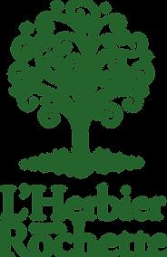 20sl-hslr-logo-grandes-tailles-vert.png