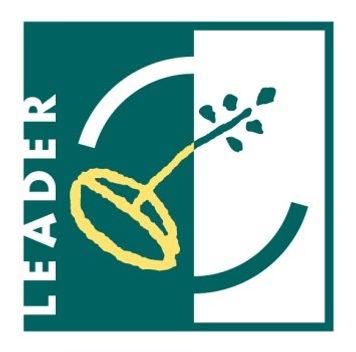 logo leader.jpg