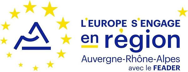 logo europe sengage.jpg
