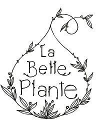 la-belle-plante-5075-1588237288.jpg