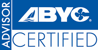 abyc logo.png