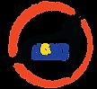 HOWL 1 Full Logo_CMYK-01.png