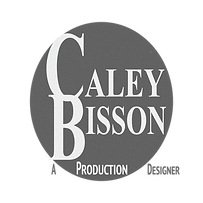 Caley%20Logo%20Test_edited.png