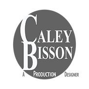 Caley Logo Test.png