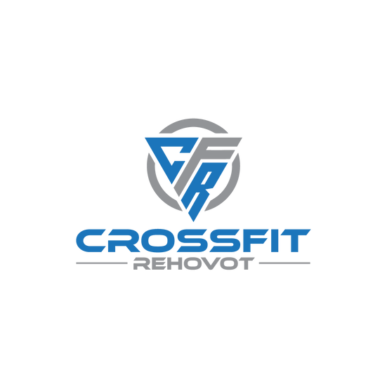 crossfit-rehovot-final.png