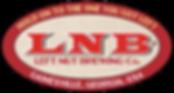 Left Nut Logo.png