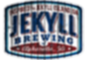 Jekyll Logo.png